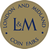 Coin and Medal Fairs